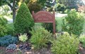Image for Center Hill Park - East Longmeadow, MA