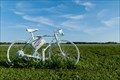 Image for Adam Hofstetter - Ghost Bike