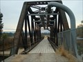 Image for CPR Bridge - East Grand Forks, BC
