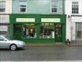 Image for Samaritans Charity Shop, Stoke, Stoke-on-Trent, Staffordshire, England
