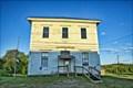Image for Bridgewater Historical Association - Bridgewater ME