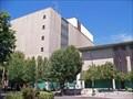 Image for Superior Court, San Joaquin County, Stockton Branch, California