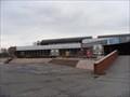 Image for Indoor swimming pool in Ostrava-Poruba