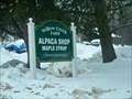Image for Willow Creek Farm Alpacas - Fulton, New York, USA