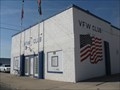 Image for Post 3884 VFW  -  Montpelier, ID