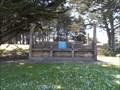 Image for Sardine Hopper - Monterey, CA