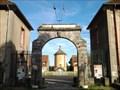 Image for Domaine national de Rambouillet, Bergerie - Rambouillet, France