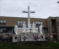 Image for St. Joseph Church - Endicott, NY