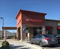 Image for Dunkin Donuts - 26441 Bouquet Canyon Rd - Santa Clarita, CA