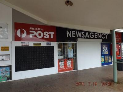 And also a Newsagency, Medowie Shopping Village, 2/37 Ferodale Rd, Medowie, NSW, 2318