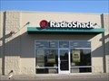 Image for Radio Shack - Corvallis, Oregon