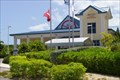 Image for Cayman Motor Museum