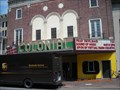 Image for The Colonial Theater - Phoenixville, PA