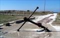 Image for Anchor - Ft. Morgan, AL