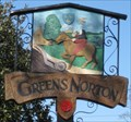 Image for Greens Norton - Northamptonshire, UK