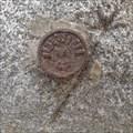 Image for Rue de la Semm, Colmar