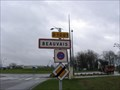 Image for Beauvais