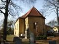 Image for Kostel sv. Petra a Pavla - Neumetely, Czech republic