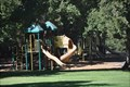 Image for Santa Susana Park Playground