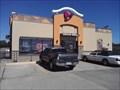 Image for Taco Bell #3998 - Van Buren AR