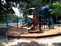 Image for Azalea Park Playground - Roswell GA