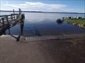 Image for Sydenham Inlet Boat Ramp, Bemm River, Victoria, Australia