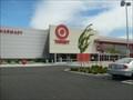 Image for Target - Portland NE - Portland, Oregon