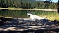 Image for Juanita Lake Boat Ramp - Siskiyou County, CA