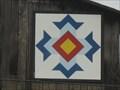 Image for Eye of God - Jefferson City, TN