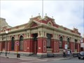 Image for Bank of New South Wales - Fremantle , Western Australia
