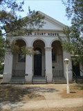 Image for Uralla Courthouse, Hill St, Uralla, NSW, Australia