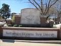 Image for Northwestern Oklahoma State University - Alva, Oklahoma