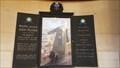 Image for Head Post Office, Bath - New Bond Street - Bath, Somerset, UK