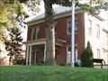 Image for FIRST - Fairfax Public School - Fairfax, VA
