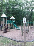 Image for Hofma Park Playground - Grand Haven, Michigan