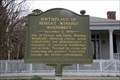 Image for Birthplace of Robert Winship Woodruff - Muscogee Co., GA