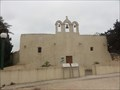 Image for The Chapel of the Return of the Holy Family from Egypt - Comino, Malta