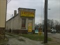 Image for Auction & More - Flatiron - Evansville, IN