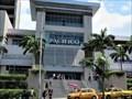 Image for Mall del Pacifico - Manta, Ecuador