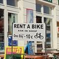 Image for Boxi Kiosk Bike Rental, Berlin