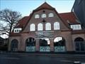 Image for Brændpunktet, Viborg - Denmark