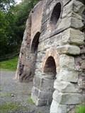 Image for Bedlam Furnaces, Ironbridge, Shropshire, England