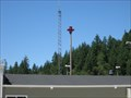Image for Occidental VFD Warning Siren - Occidental, CA