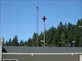 Image for Occidental VFD Warning Siren - Occidental, CA