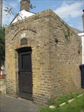 Image for Needingworth Lock-Up - Overcote Lane, Needingworth, Cambridgeshire, UK
