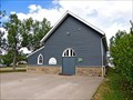 Image for Former Pouce Coupe United Church - Pouce Coupe, BC