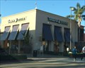 Image for Panera - The District - Tustin, CA
