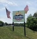 Image for Critzer Family Farm - Afton, Virginia