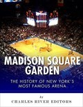 Image for Madison Square Garden  -  New York City, NY