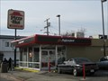 Image for Pizza Hut - Fruitvale - Oakland, CA